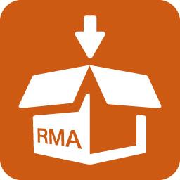 AAS-RMA